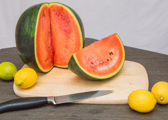 Wassermelone 1.3