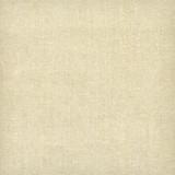 Fototapety beige canvas paper texture