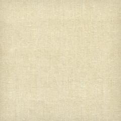 beige canvas paper texture