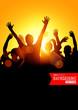 Summer Music Festival - 66062500