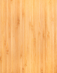 texture bamboo, wood grain, natural rural tree background
