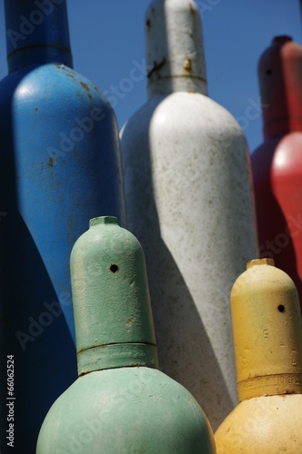 Gas for welding 3 - 66062524