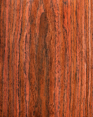texture wenge tree, wood grain , natural rural tree background