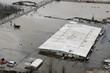 Washington State Flood - 66074172