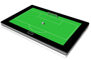tablet calcio_002
