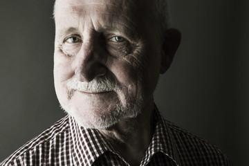 senior,80 Jahre alt,Porträt,portrait