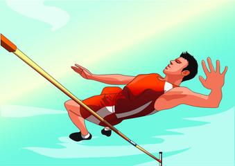 육상스포츠