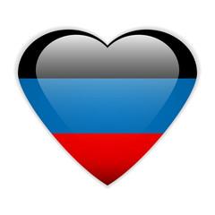 Donetsk People's Republic flag