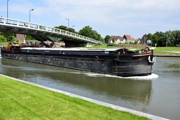 Kortrijk 438