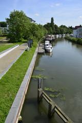 Kortrijk 490