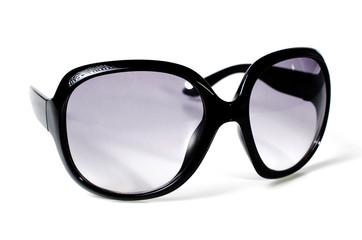 Women's sun sunglasses