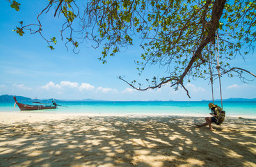 Andaman sea 3