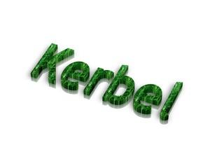 Kerbel