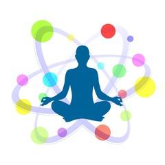yoga1106b