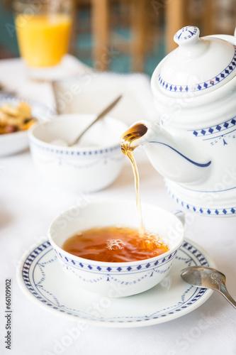 Teekanne - 66109902