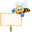 ape regina spot