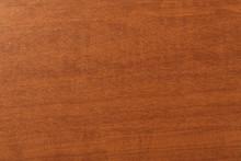 Treillis en bois / fond