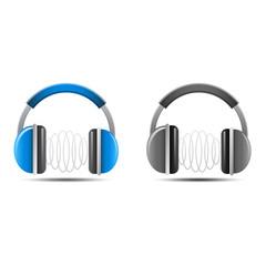 GII0021_10 입체아이콘 헤드폰