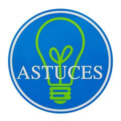 astuces, idées, créativité