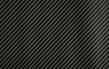 Texture of Carbon Fiber Sticker