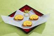 伊達巻き・日本料理