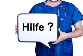 Hilfe,medizin,arzt,gesundheit