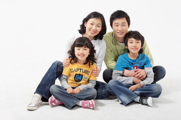 Family Life III