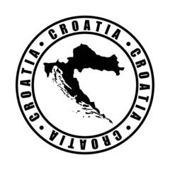 Croatia design