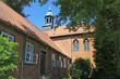 Kloster Walsrode (986, Niedersachsen) - 66153994