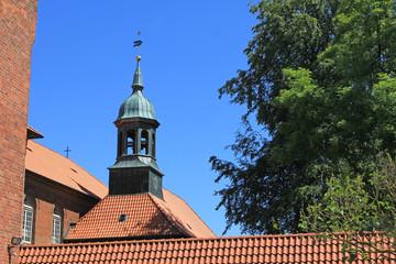 Kloster Walsrode (986, Niedersachsen)