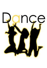 Dance & Jump