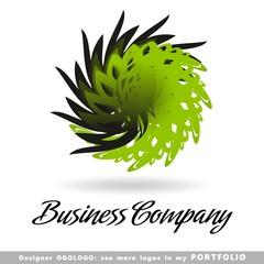 nature, leaf, garden, trees, green, tree, logo, floral, fresh