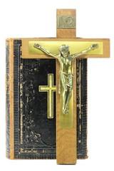 Kruzifix01