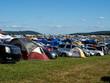 Virginia Festival Camping-2 - 66157546