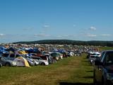 Virginia Festival Camping-4
