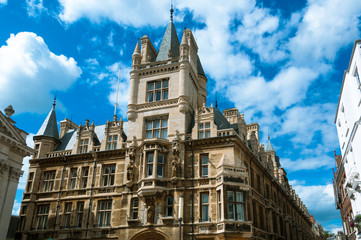 Art University education Cambridge, United Kingdom