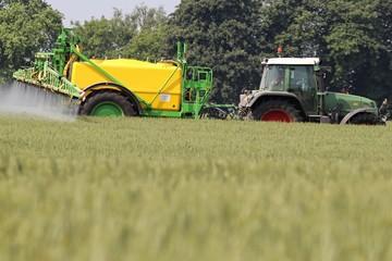 Landwirtschaft01