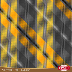 Vector Cell Y Fabric G