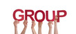 People Holding Group