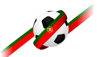 Fußball - Portugal
