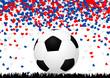Fußball - Niederlande