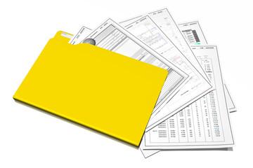 Cartella Documenti 2014001