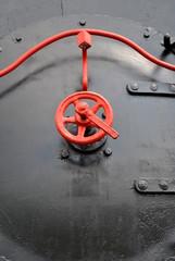 Detal przemysłowy