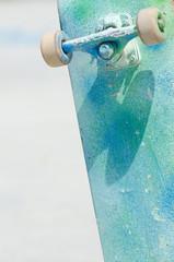 Skate sfondo
