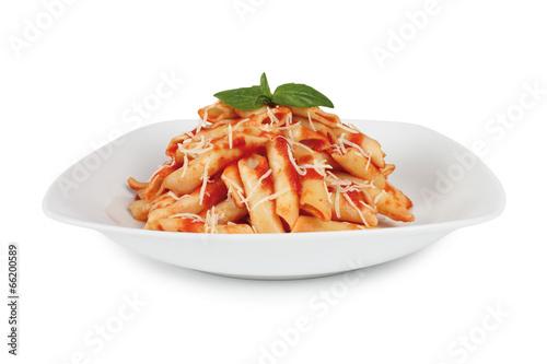 pasta - 66200589