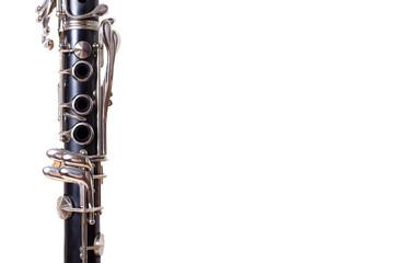 Musikschule - Klarinette