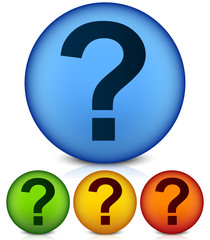 Question mark. Quiz, Riddle, Question, Punctuation, Ask vector i