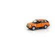 model toy car - 66208185