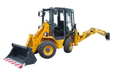 the image of loader