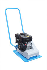 manual leveling machine asphalt